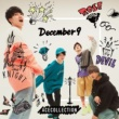 ACE COLLECTION December 9