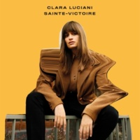 Clara Luciani Drôle d'époque