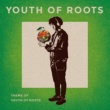 Youth of Roots Theme of Youth of Roots