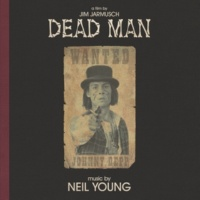 Neil Young Guitar Solo, No. 1