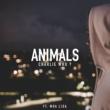 Charlie Who?/Moa Lisa Animals (feat.Moa Lisa)
