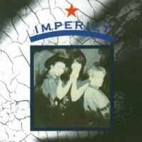 Imperiet Imperiet