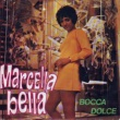Marcella Bella