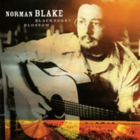 Norman Blake The Rights Of Man Hornpipe