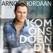 Arno Jordaan/Liezel Pieters Silouette (feat.Liezel Pieters)