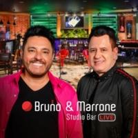 Bruno & Marrone Studio Bar [Ao Vivo]
