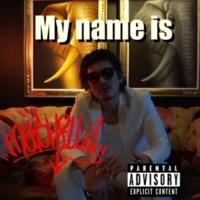 Mashilla My name is