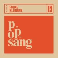 Folkeklubben Popsang