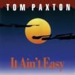 トム・パクストン