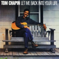 Tom Chapin Remember When The Music