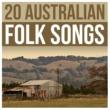 Denis Gibbons 20 Australian Folk Songs