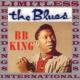 B. B. King The Blues