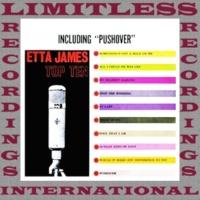 Etta James Etta James Top Ten