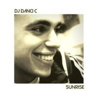 Various Artists Sunrise