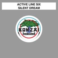 Active Line Six Silent Dream