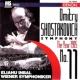 "Eliahu Inbal/Wiener Symphoniker Shostakovich: Symphony ""1905 God"" No.11"