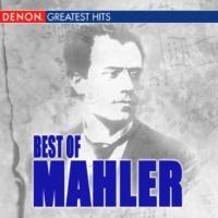 ヴァリアス・アーティスト Best Of Mahler