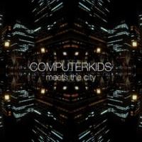 COMPUTERKIDS meets the city