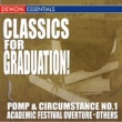 Nurnberg Symphony Orchestra/Urs Schneider Academic Festival Overture