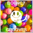Elgone Dancing World(Original Mix)