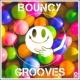 Elgone Dancing World(Original Mix)