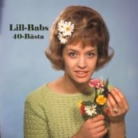 Lill-Babs 40-Bästa