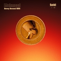 Mahmood Soldi [Benny Benassi Remix]