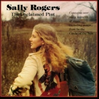 Sally Rogers A Little Man Of My Own
