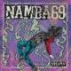 NAMBA69 DREAMIN'