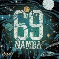 NAMBA69 HEROES