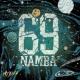 NAMBA69 MANIAC
