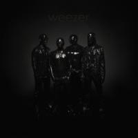 Weezer Byzantine
