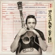 Johnny Cash Bootleg Vol. II: From Memphis To Hollywood