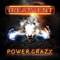 The Treatment Rising Power
