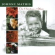 Johnny Mathis The Christmas Album