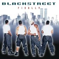 ブラックストリート YOU LOVE [Album Version]