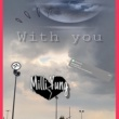 Milli Yung With You