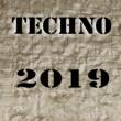CJ Kovalev & Dj Anton Ostapovich & Magtek & Undoxone & GremWiser & Vlad Brost & Night Vision Project Techno 2019
