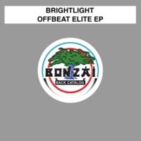 BrightLight Offbeat Elite EP