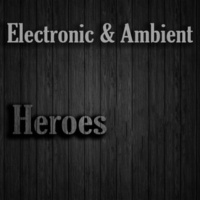 Starque & MAREEKMIA & Korenevskiy & Asswel & Fish Fugue & AnatolliMal & KJK9 & Consta Y Electronic & Ambient Heroes