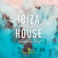 Helen Brown & Lypocodium & Daniele Sorrenti & Alex Raimondi & Lorenzo Gallo & Alex Cozzolino & Giovanni Guccione & Andrea Masullo & Federico Palma & Lukash & Loveforce & Marco Zardi & Sweeperz & Leo Z Ibiza Progressive House (Topic Trending Tracks)