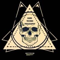 Stephan Crown & Franx & Israel Toledo & Vito Raisi & Gathy & Angy Kore & Andrea Palaia & Terry Ghost & Simone Cerquiglini & Dorian Parano & Lathan & Andrea Mirgone & Abyssvm & MSL-T & Cristian Norris Hard Techno Philosophy