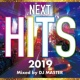 DJ MASTER Made For Now(2019 NEXT HITS)