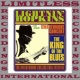 Lightnin' Hopkins Swarthmore Concert