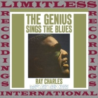 Ray Charles Early In The Morning