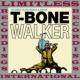 T-Bone Walker The Great Blues Vocals & Guitar