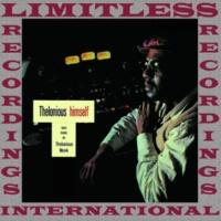 Thelonious Monk Functional (Take 1)