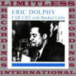 Eric Dolphy Mrs. Parker of K.C. (Bird's Mother)