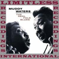 Muddy Waters Screamin' and Cryin'
