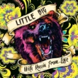 Little Big With Russia from Love